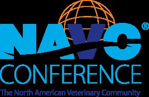 NAVC_Logo_Conference_CMYK